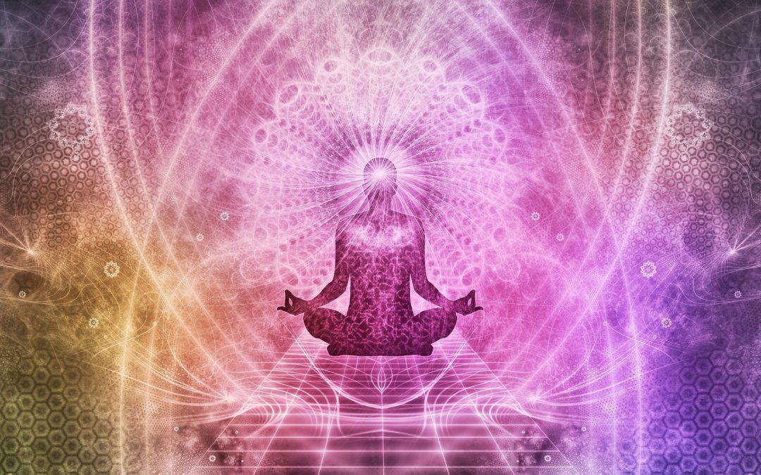 Ankh therapie: voor lichaam, geest en ziel